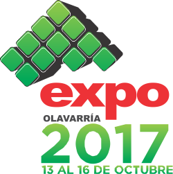 banner expo rural 2017